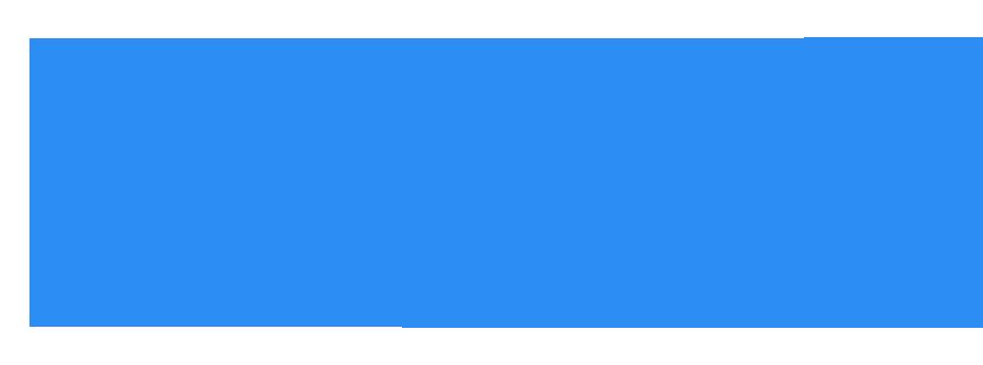 GarysTowing.png