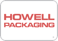 HowellPackaging.png