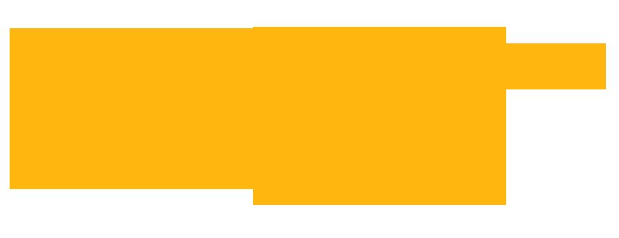 WatkinsGlenSupply.png