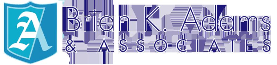 BrianKAdams&Associates.png