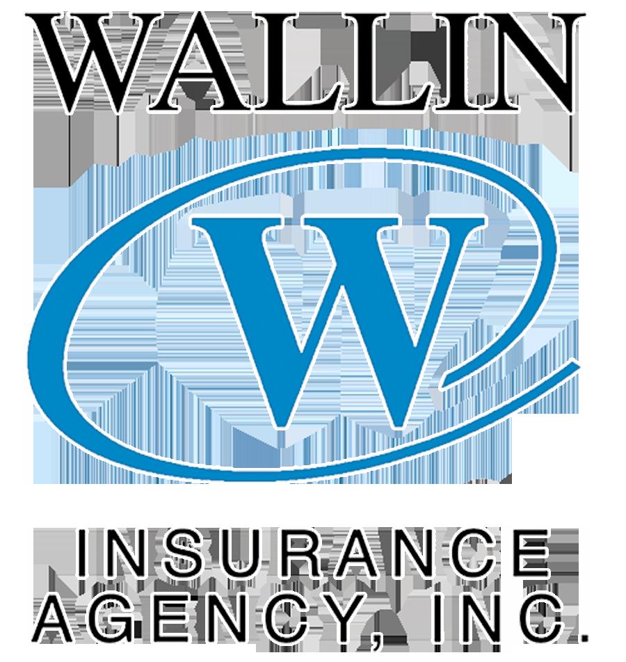 WallinsInsurance.png