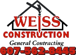 WeissConstruction.png