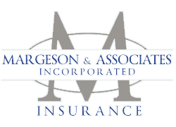 Margeson&Associates.png