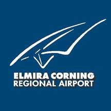 ElmiraCorningRegionalAirport.png