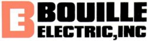 BouilleElectric,Inc.png