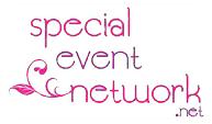 SpecialEventNetwork.png