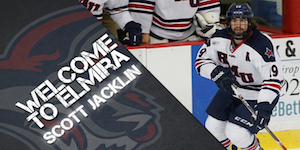 Jackals Sign Forward Scott Jacklin
