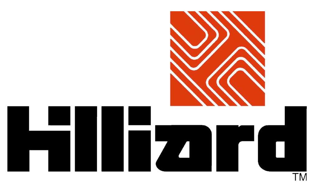 hilliard_logo.jpg
