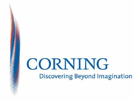 corning-inc.jpg