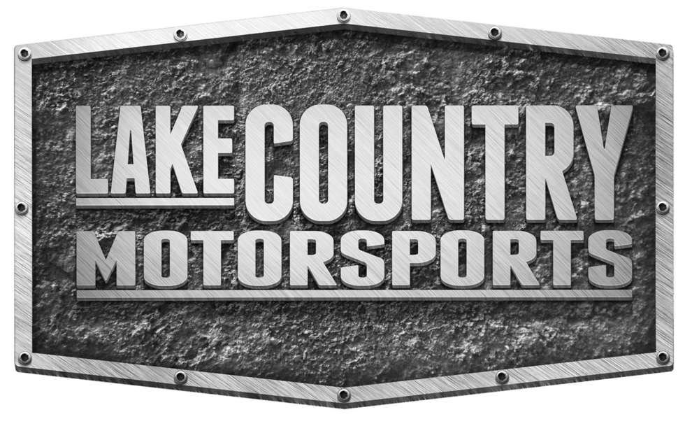 lake country motorsports logo small.png