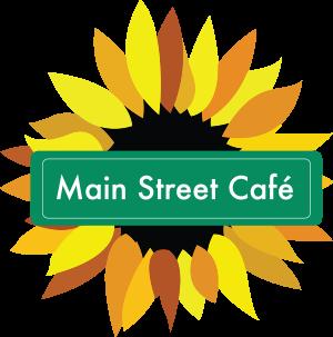 Main-Street-Cafe-Logo.png