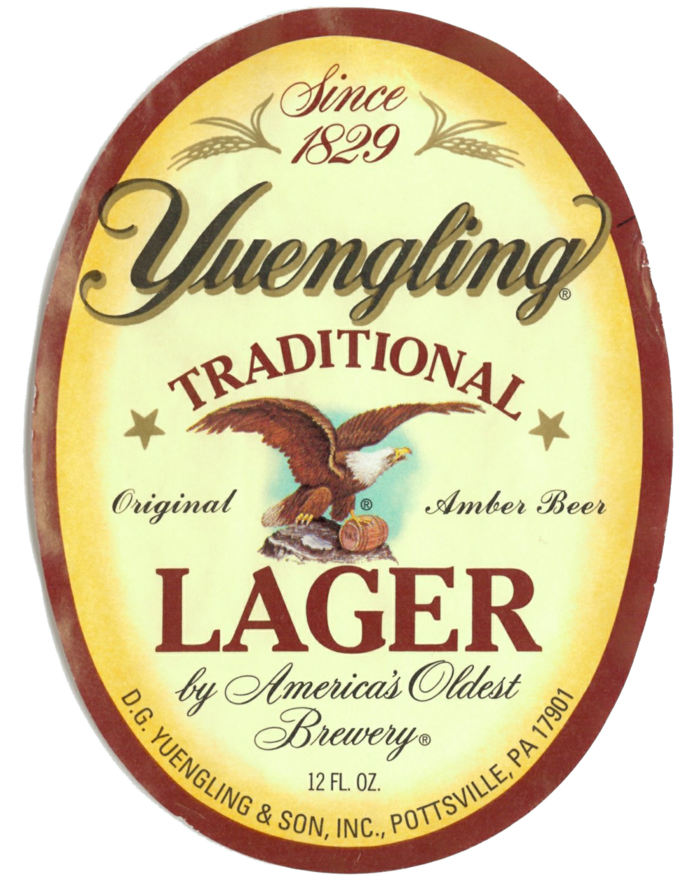 LOGO-yuengling1.png