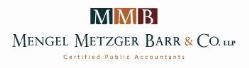 Mengel Metzger Barr.JPG