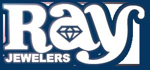rayjewelers.png