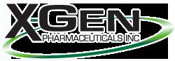 xgen-logo copy.png