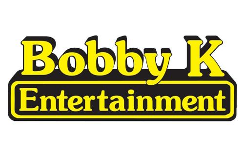 BobbyK.png