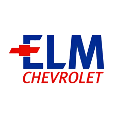 ElmChevy.png