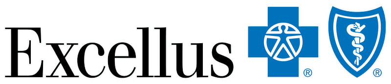 Excellus_logo.png