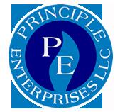 PrincipleEnterprise.png