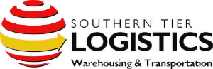 SouthernTierLogistics.png