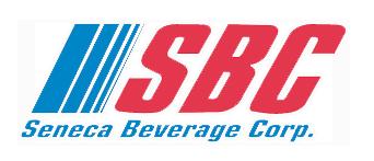 senecabeverage.png
