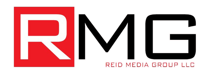reid media grou.png