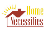 Home_Necessities_logo.png