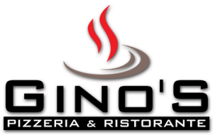 ginos-logo-FINAL copy.png