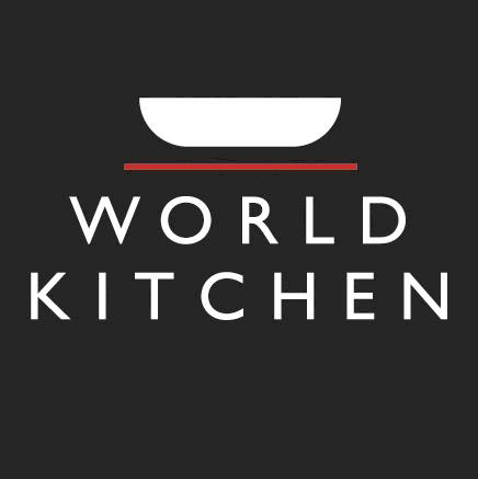 WorldKitchenLogo.jpg