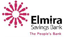 ElmiraSavingsBank.png