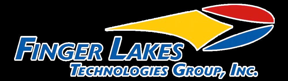 FingerLakesTechnologies.png