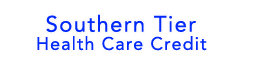 SouthernTierHealthCareCredit.png