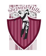 ShepardHills.png