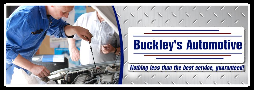 Buckleys.png