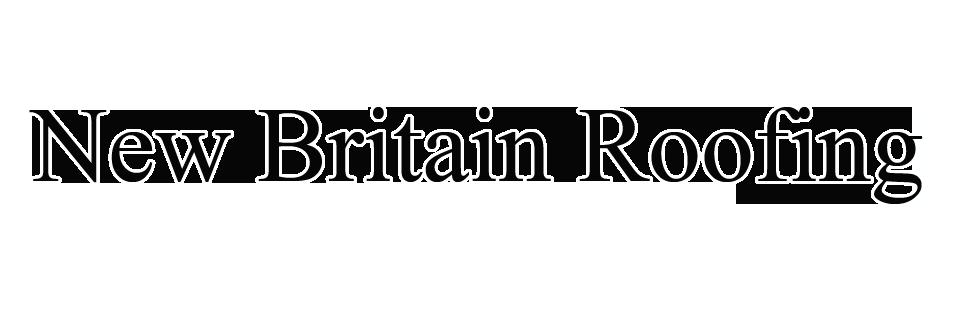 NewBritianRoofing.png