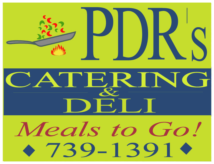 http://www.pdrscatering.com/