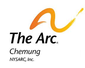 TheARC.jpg