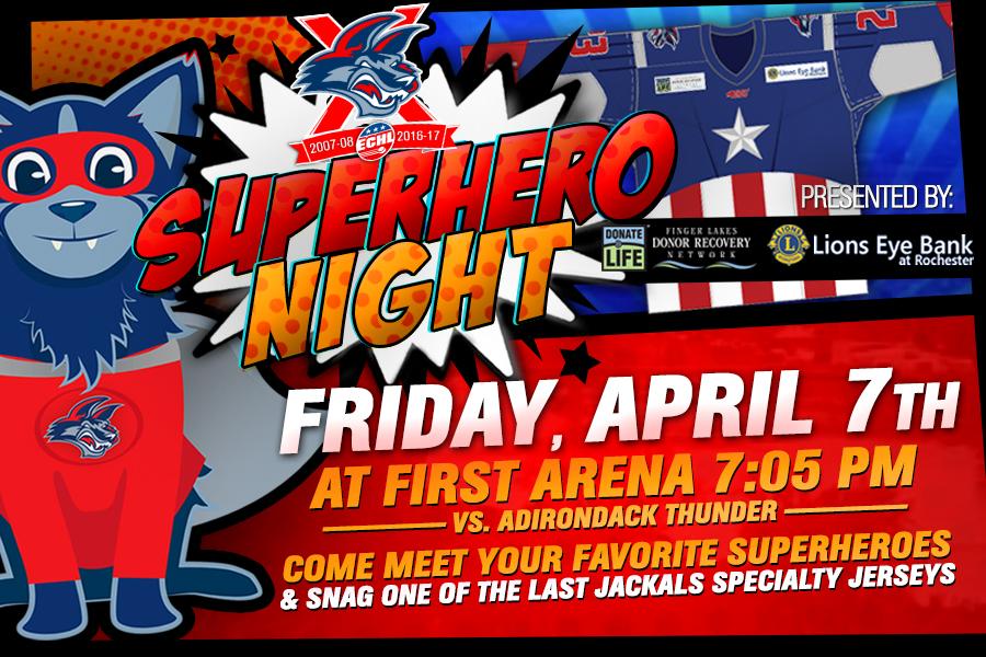 Superhero Night April 7 Webslider Graphic.jpg