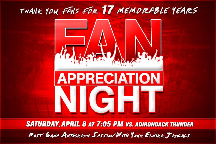 Fan Appreciation Night April 8 Web Slider Graphic.jpg