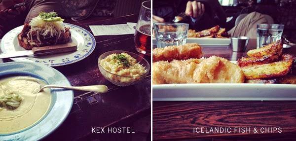 iceland_food_3.jpg