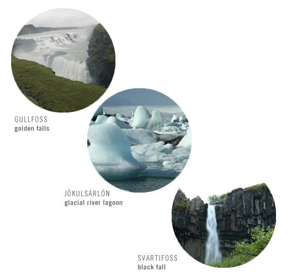 iceland_nature.jpg