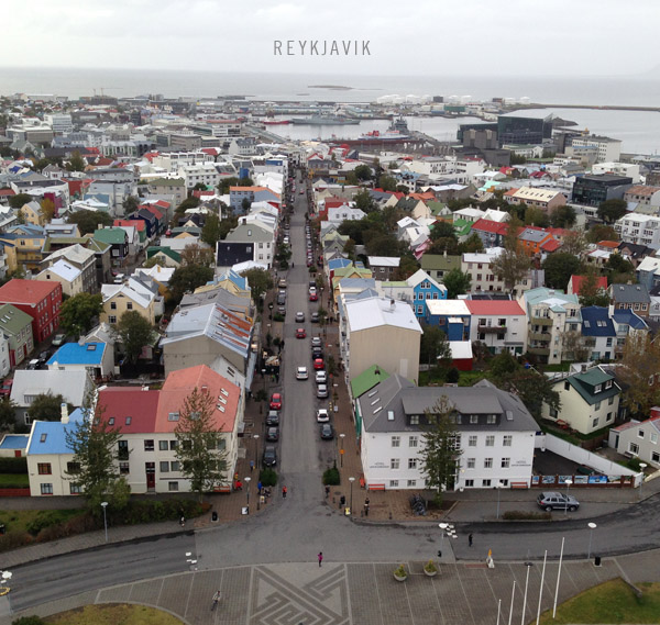 iceland_reykjavik.jpg