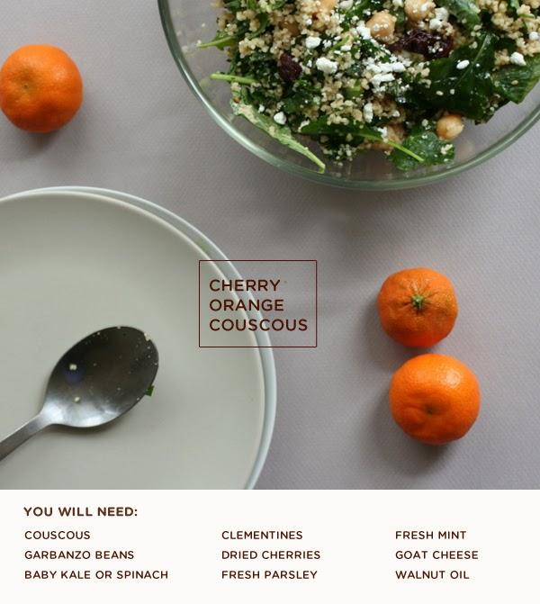 cherry-orange-couscous.jpg