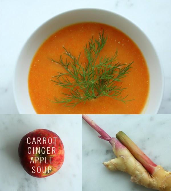 carrot-apple-ginger-soup.jpg