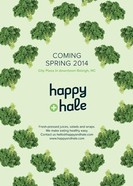 HappyHale_ad.png