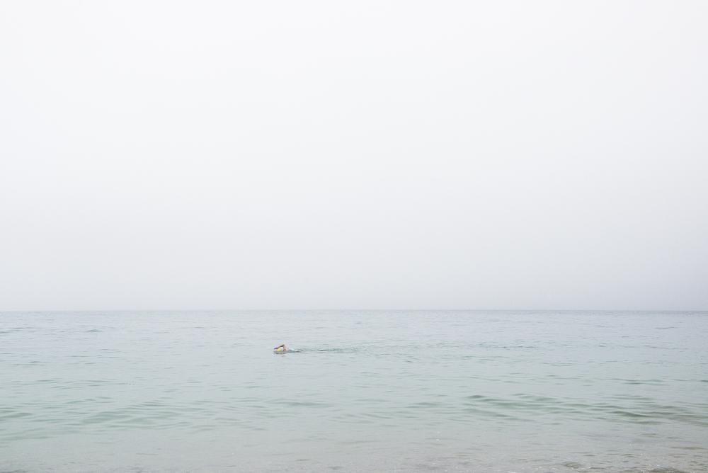 swimmer3(72dpi).jpg