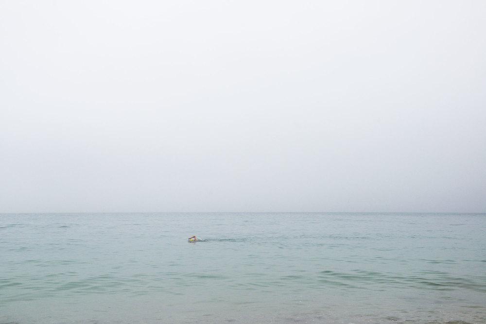 swimmer_WEB.jpg