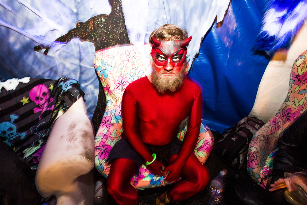 MaskedBall2015_9.jpg