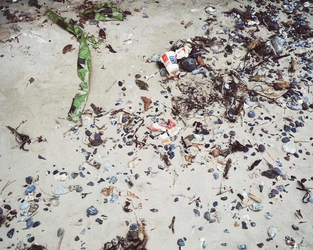 beach(3).jpg