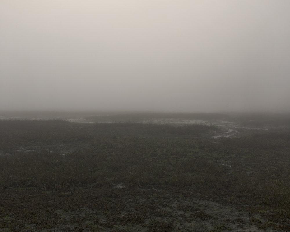 20161230_5th anniversary fog_0130v3.jpg